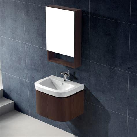 small bathroom sink ideas interior design industrial interior design lc2 chair
