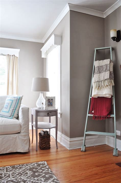 decorating ideas  tricky room corners home living