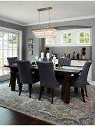 Dining Room Rug Design Dining Room Chairs On Pinterest Dining Chairs Modern Dining Room
