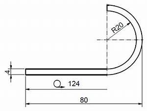 Gestreckte Länge Berechnen Programm : gestreckte l nge berechnen beispiele metallteile verbinden ~ Themetempest.com Abrechnung
