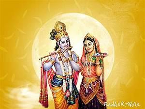 Shri Radha Krishna HD Pictures,Lord Radha Krishna Pictures ...