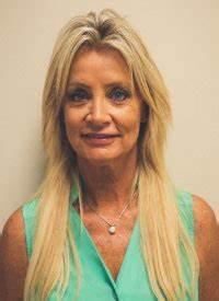 Custodian Resumes Shelly Calloway