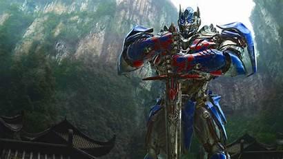 Transformers Optimus Prime Wallpapers Knight 2k Last