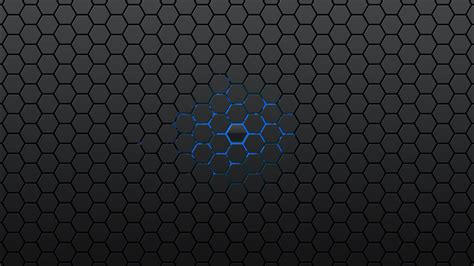 Abstract Black Wallpaper Pattern abstract pattern hd black wallpaper wallpaper 1920x1080