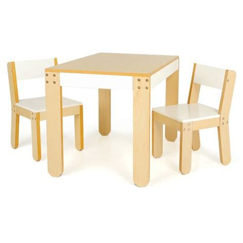 woodworking plans  childrens table  chairs
