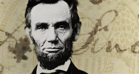 abraham lincoln presidential library foundation honors