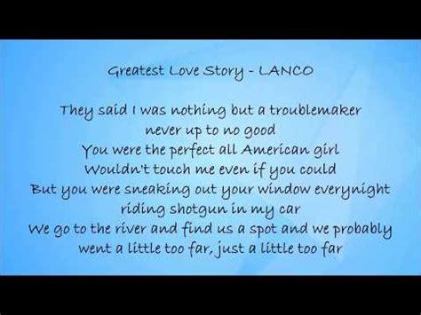 blake shelton you name the dogs chords chords for greatest love story lanco lyrics