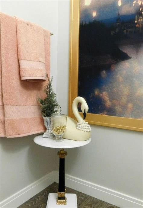 diy bathroom shower ideas shower curtains are not just for showers hometalk
