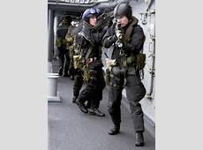FileUS Navy 030618N9251B043 A UK Royal Marines team