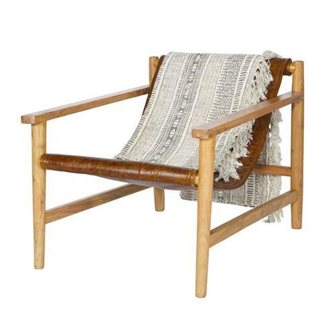 fauteuil de bureau en bois pivotant fauteuil bois et cuir mzaol com