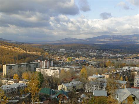 плюсы и минусы жизни в белоруссии