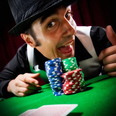 poker chips zynga cheats holdem hacks texas games germs colds opponents hidden hubpages