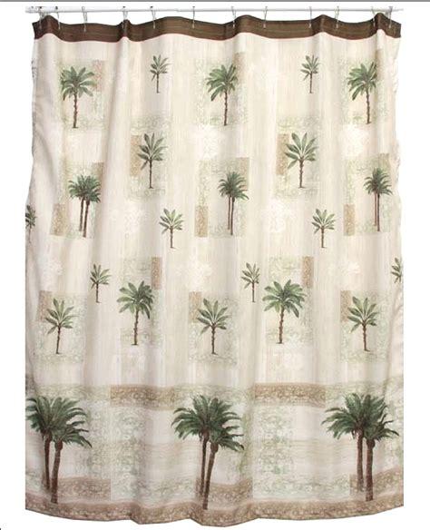 palm tree bathroom decor bclskeystrokes