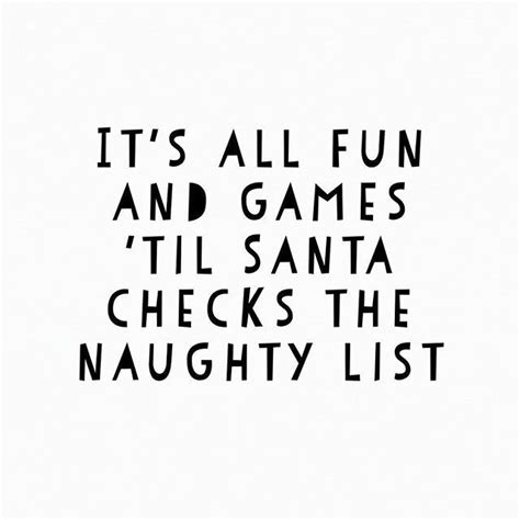 unique cute christmas quotes ideas  pinterest