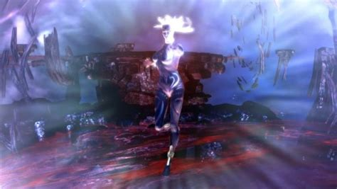 anjali dungeon siege 3 wield as anjali in last dungeon siege iii
