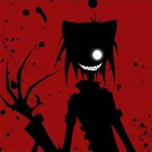 Anime Evil Psycho Smile Pictures, Images & Photos ...