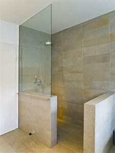 Duschtrennwand Bodengleiche Dusche : ebenerdige dusche 23 aktuelle bilder ~ Michelbontemps.com Haus und Dekorationen