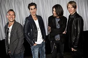 Jane's Addiction to headline 2014 Sunset Strip Music ...