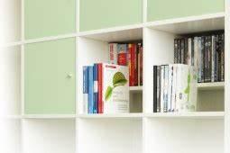 Unterschied Expedit Kallax : umbau des ikea expedit regals zur sitzbank new swedish design ~ Orissabook.com Haus und Dekorationen