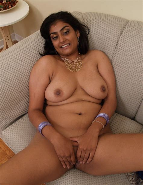 Meena Playing With Herself Xxx Dessert Picture