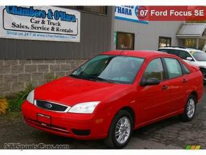 2004 Ford Focus 2 0 Zx4 Automatic Related Infomation Specifications