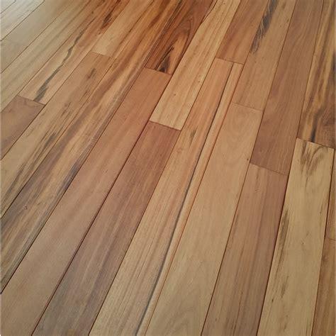 Solid Muiracatiara flooring   Les Exotiks