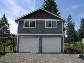 apartments garages floor plan efficient 3 car garage apartment plans
