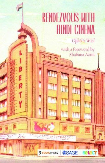 rendezvous  hindi cinema  kindle books