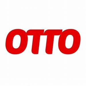 Otto Versand Angebote : otto versand spiegel online ~ Orissabook.com Haus und Dekorationen