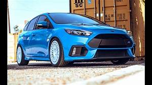 Ford Fiesta Rs For User Guide