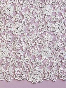 Best 25+ Lace fabric ideas on Pinterest