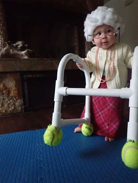 unique baby costumes 70 unique baby halloween costumes that inspire creative cuteness posts costumes for babies