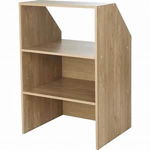 Ikea Meuble Dressing : meubler des combles dressing bles ikea meilleur de meuble sous pente ikea moyen ~ Dode.kayakingforconservation.com Idées de Décoration
