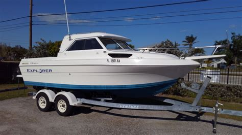 Cuddy Cabin Boats Price by Cuddy Cabin Boats For Sale Boats
