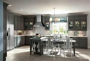 merillat kitchen cabinets 1958