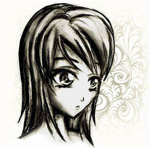 Anime Drawings - Best, Cool, Funny