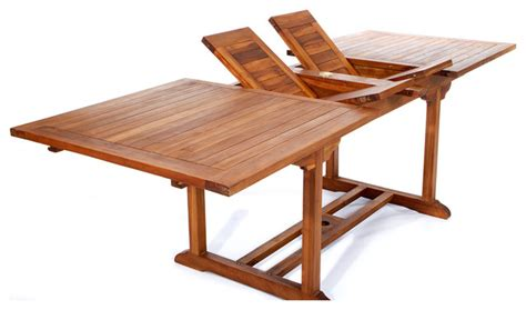 butterfly extension dining table satuskainfo