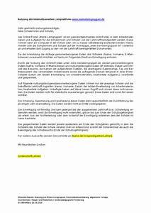 Einverständniserklärung Schule Vorlage : klassenmanagement arbeitshilfen sonderp dagogik lehrerb ro ~ Themetempest.com Abrechnung