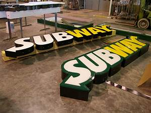 wholesale channel letters led channel letters neon With large channel letters
