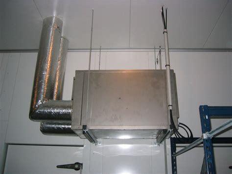 deshumidificateur chambre applications et réalisations déshumidificateur électrique