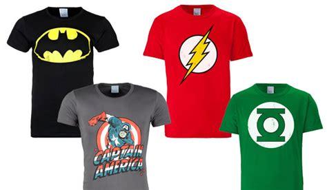 superhelden t shirt superhelden t shirts der extraklasse ajoure de