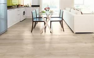 Bodenbelag fur die kuche finden mit hornbach for Bodenbelag küche