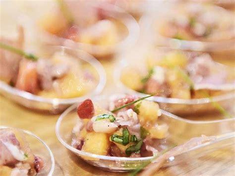 mimi cuisine recettes de melon de mimi cuisine
