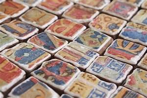Keramik Geschirr Mediterran : mediterrane keramik auf creativ100 ~ Michelbontemps.com Haus und Dekorationen