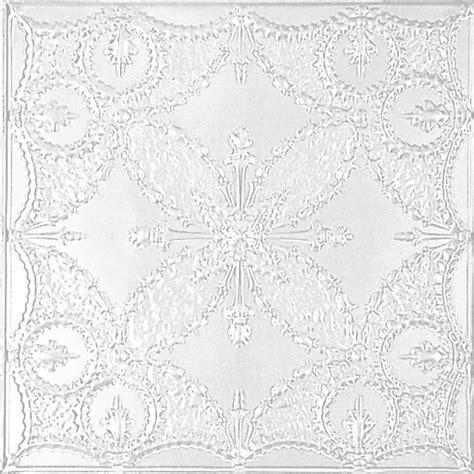 plastic kitchen backsplash shanker industries inc mc5352424liwh 535 plate pattern wit 1537