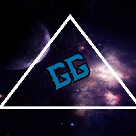 Galaxy Gamer Youtube