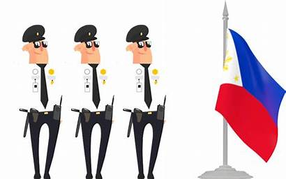 Security Soliman Services Philippines