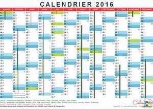 Vacances Scolaires Corse 2016 : semaine paire ou impaire sur eedomus ~ Melissatoandfro.com Idées de Décoration