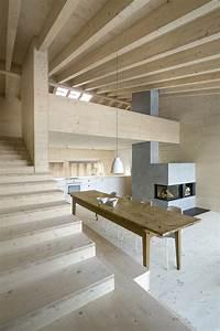Architektur Und Design Zeitschrift : gallery of house p yonder architektur und design 3 ~ Indierocktalk.com Haus und Dekorationen