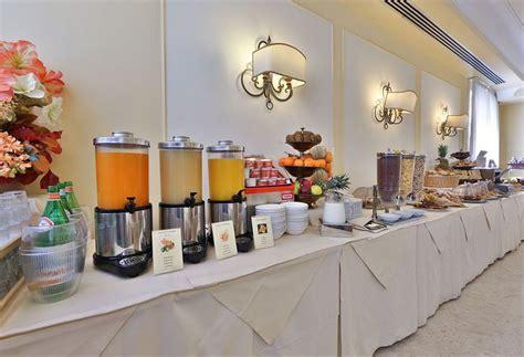 best western grand hotel adriatico firenze best western grand hotel adriatico a firenze a partire da